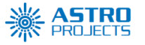 Astro Projects